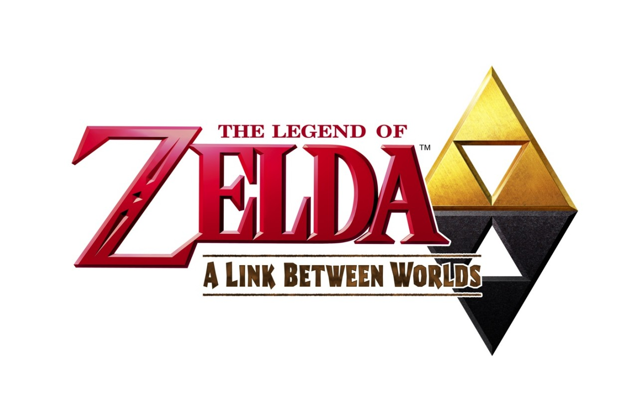 2537200-the-legend-of-zelda-a-link-between-worlds-2