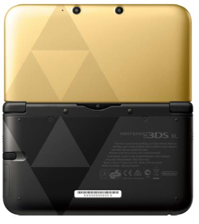 3DS-XL-Edición-Zelda-ALBW