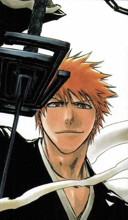 600full-bleach-artwork