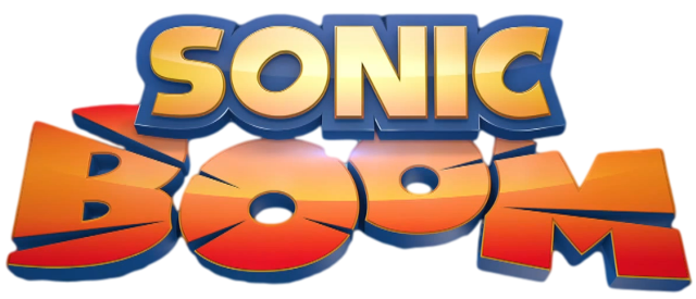 640px-Sonic_Boom_Tv_logo
