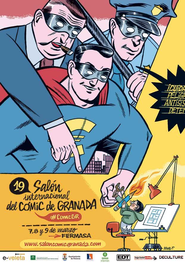 Comic2014okWeb