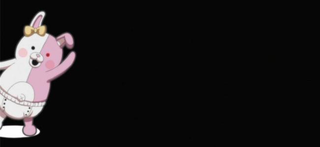 Danganropa