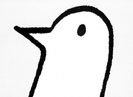 Goodnight Punpun v01 c01 - 010