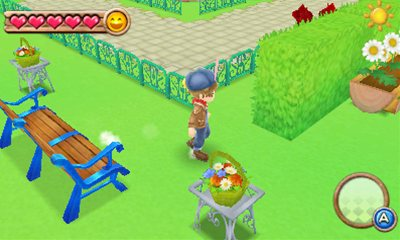 Harvest-Moon-3DS-Ann_10-09 (1)