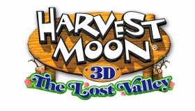 Harvest-Moon-Lost-Valley-3DS-Ann-280x160