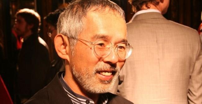 Hayao-Miyazaki-dibuja-manga-de-Samurais-Animemx