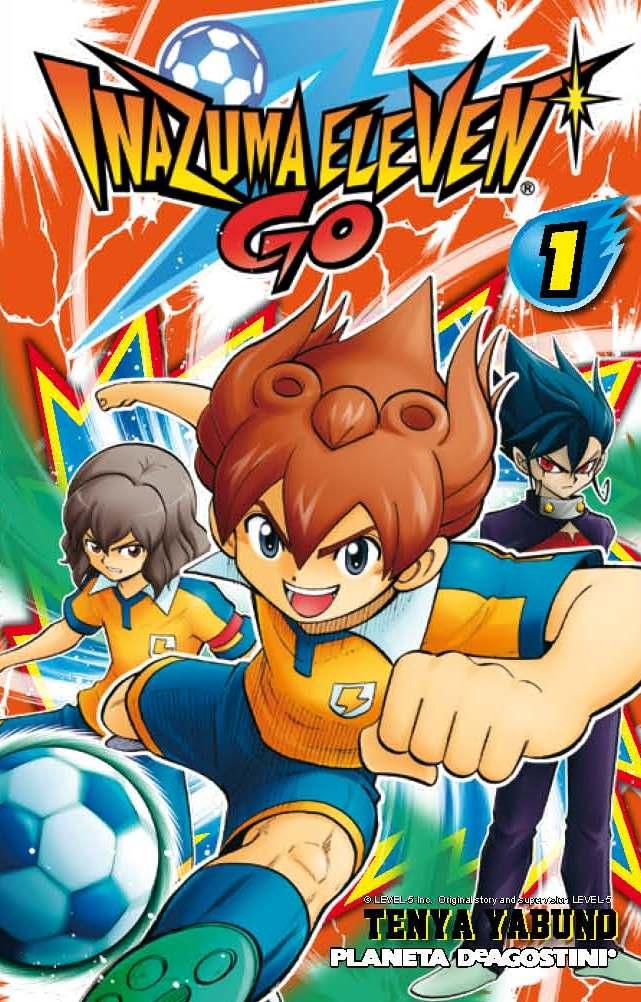 Inazuma-eleven-go-n1_9788415480389