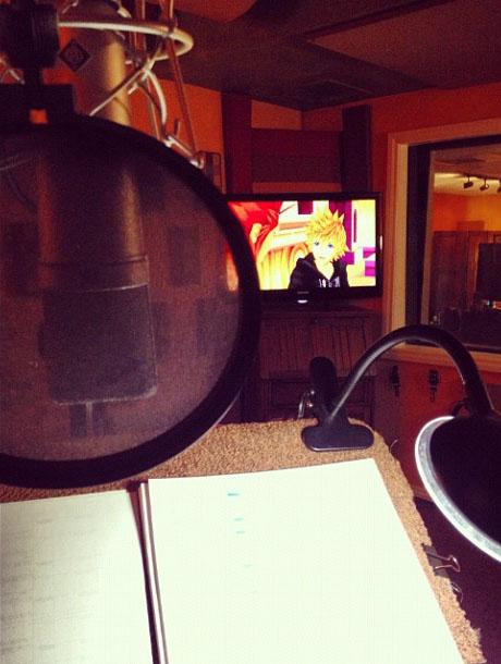 JM-Recording-Roxas