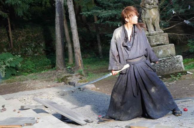 Kenshin-01