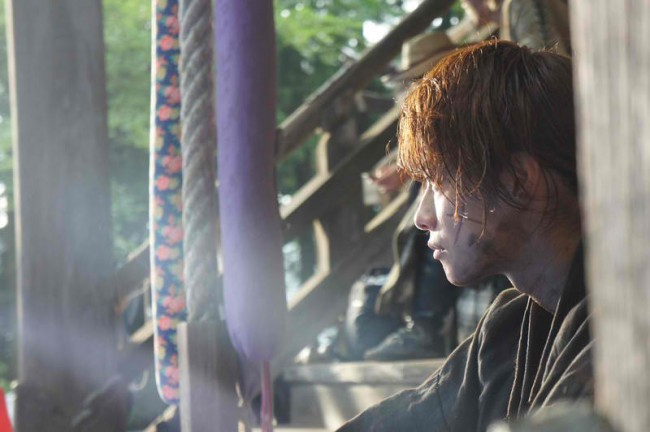 Kenshin-02