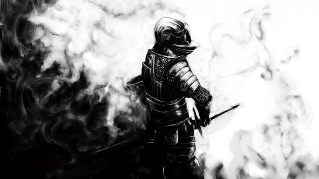 -Knights-Demons-Souls-Dark-Souls-New-Hd-Wallpaper--