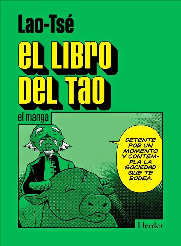 Lao-Tse-Libro_del_Tao_web