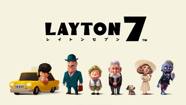 Layton 7 3ds android level 5