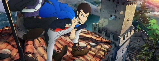 Lupin-III-720x509