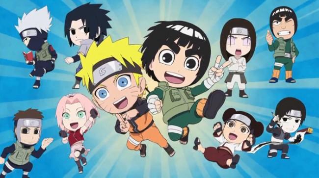 Naruto-SD-Powerful-Shippuden
