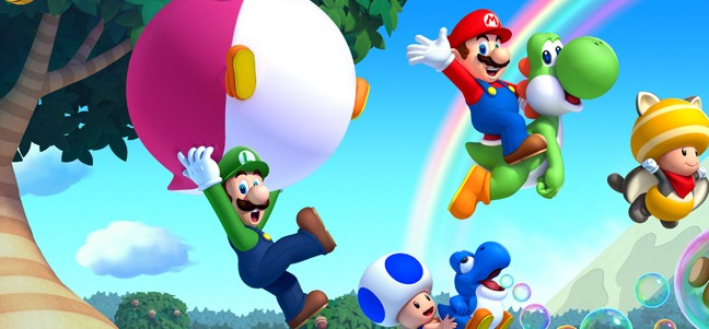 New-Super-Mario-Bros-U-email1