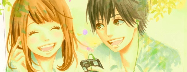 Orange.(Takano.Ichigo).full.1199114