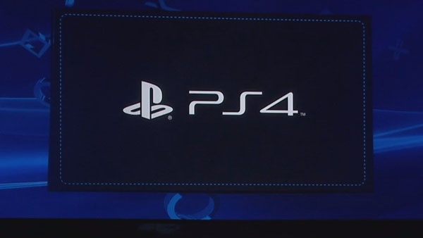 PS4-Announced-Int