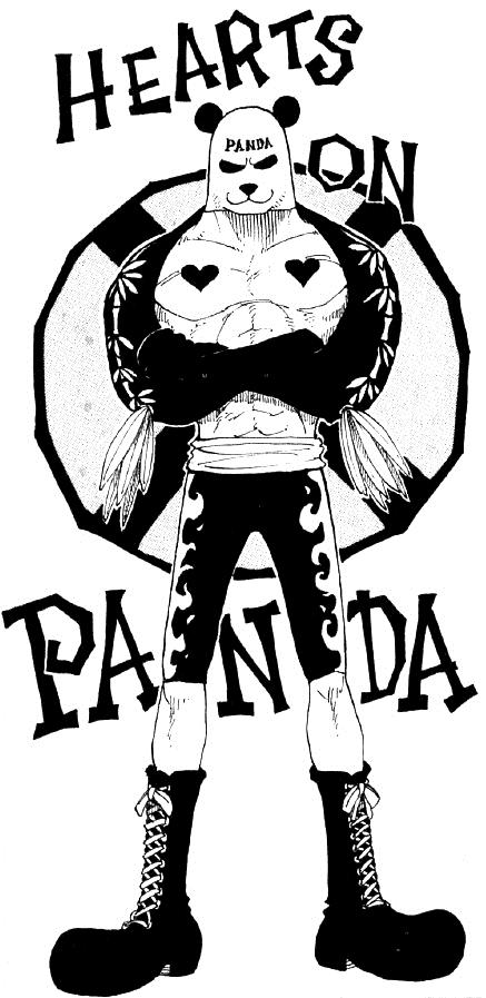Pandaman_Manga_Infobox
