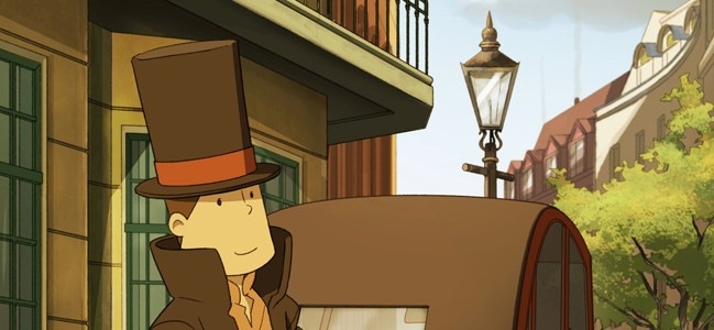 Professor.Layton.full.235384