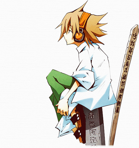 SHAMAN-KING-FLOWERS-manga-33638745-470-500