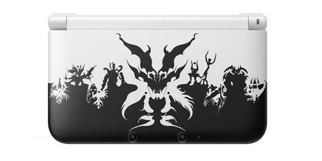 SMT4-3DS-XL-Fami