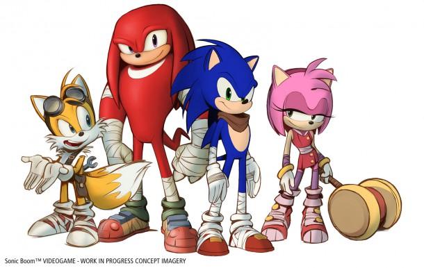 Sonic-Boom-02-610x386