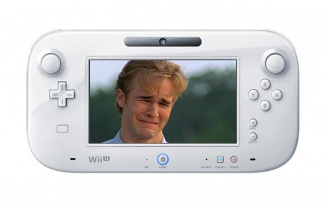 White_Wii_U_GamePad640x399