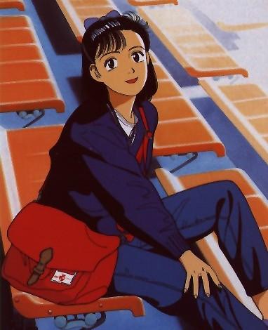 Yawara_0020_(1994)