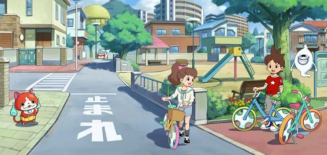Yokai-Watch_2013_05-20-13_002
