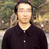 Yoshihiro-Togashi