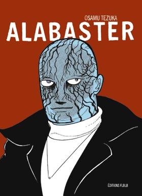 alabaster-flblb-oct2011