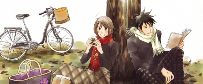 anime-nodame-cantabile-finale-393652