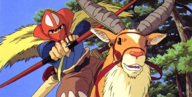 ashitaka-princess-mononoke