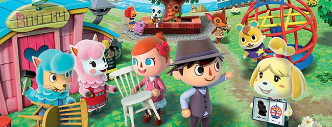 avance_animalcrossing_5