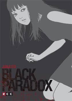 black paradox ecc
