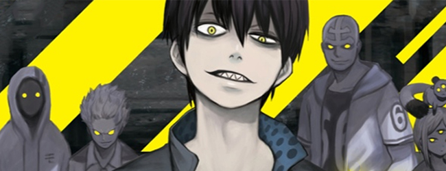 bloodlad4