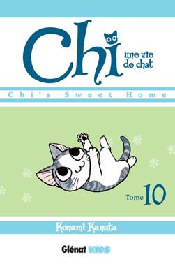 chi-10-glenat