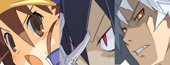 disgaea_4_wallpaper