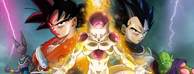 dragonballresurrectionf
