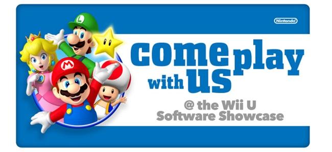 e3-wii-u-showcase-580