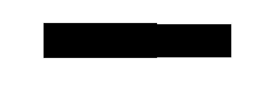el manga -1