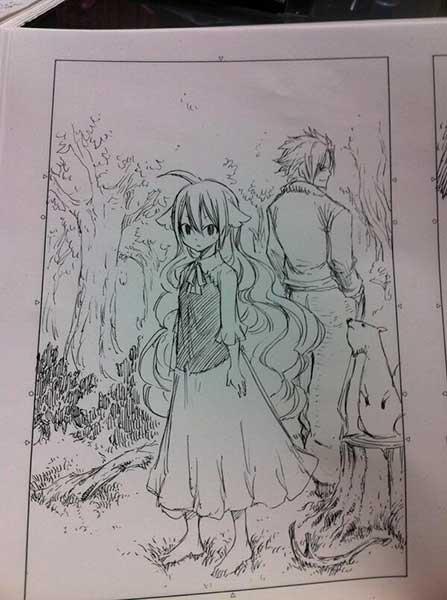 fairy-tail-zero-illust