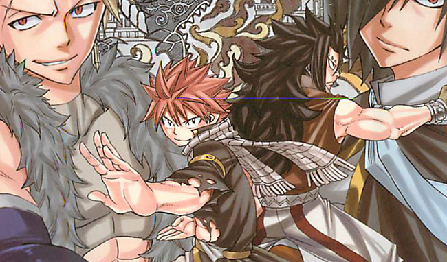 fairytail35