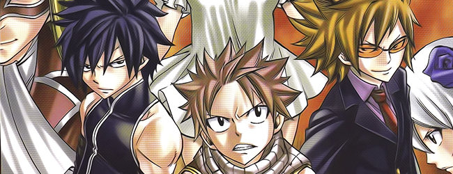 fairytail36