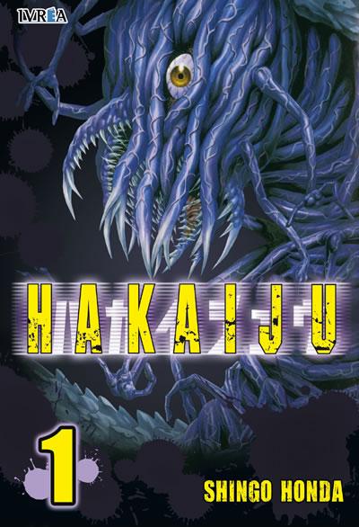 hakaiju_01
