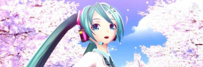 hatsune-miku-project-diva-f-2nd-2014314112853_24
