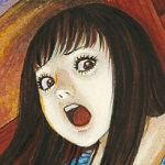 Mangas más vendidos en Japón del 14 al 20 de septiembre