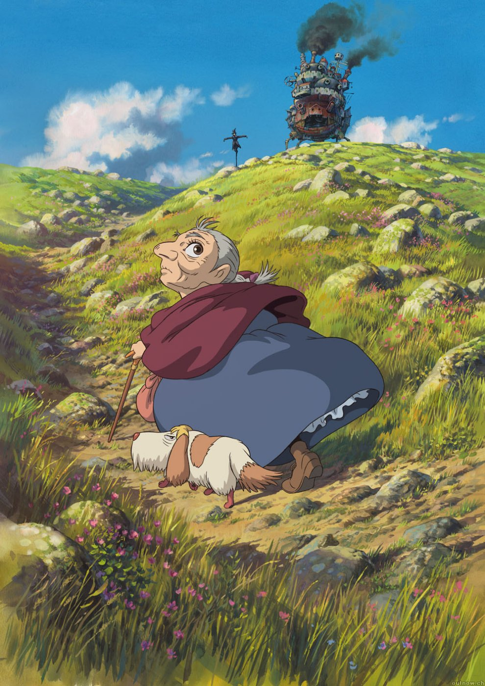howls-moving-castle-pic-2