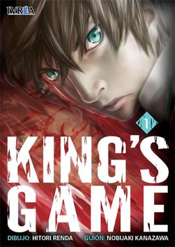 kingsgame-1